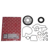 Комплект прокладок блок-картер двигателя ELRING