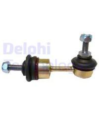 Стойка стабилизатор передняя DELPHI
