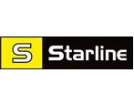 S Starline
