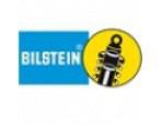 Belstein